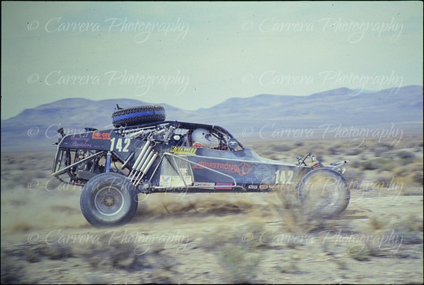 1990 SNORE Beatty Race - 00002