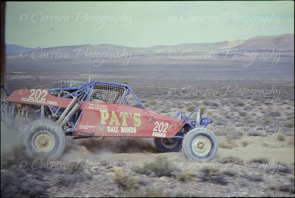 1990 SNORE Beatty Race - 00017