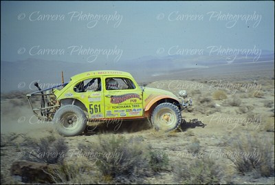 1990 SNORE Beatty Race - 00040
