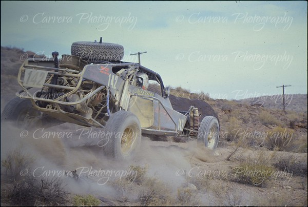 1990 SNORE Beatty Race - 00012