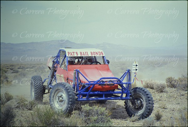 1990 SNORE Beatty Race - 00018