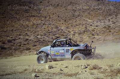 1993 SNORE 250 - 12