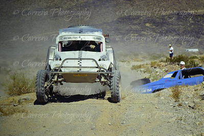 1995 SNORE 250 - 11