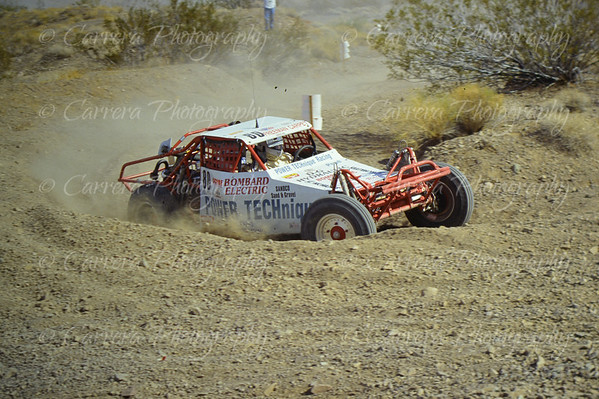 1996 SNORE RoadHouse 200 - 14