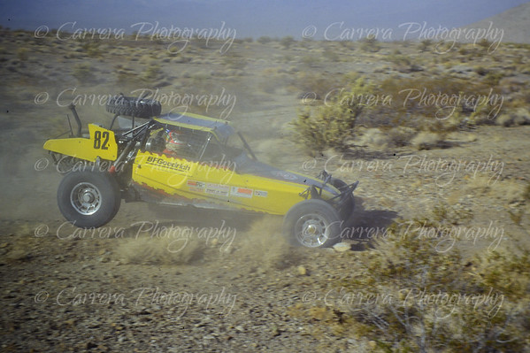 1996 SNORE RoadHouse 200 - 15