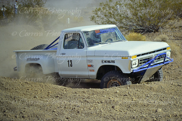 1996 SNORE RoadHouse 200 - 8