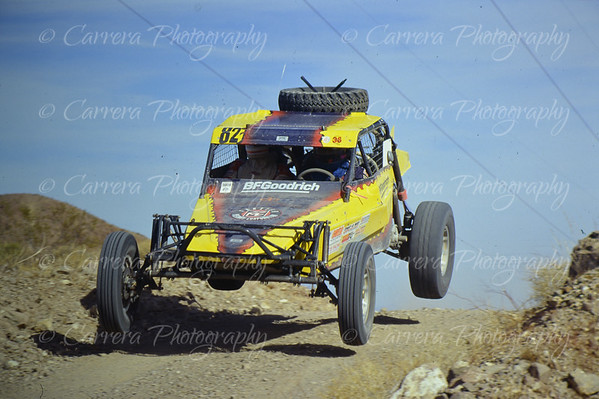 1996 SNORE RoadHouse 200 - 17