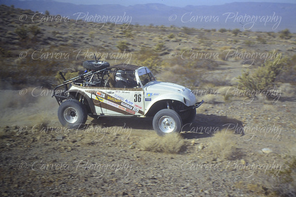 1996 SNORE RoadHouse 200 - 9
