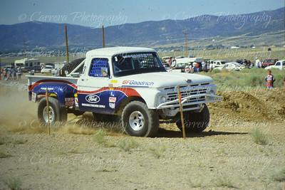 1998 SNORE ELY - 2