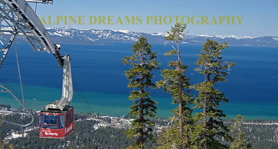 TAHOE-BEAUTY