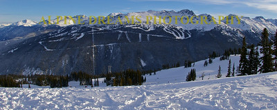 BLACKCOMB-PANO-2