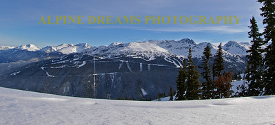 BLACKCOMB-PANO-3