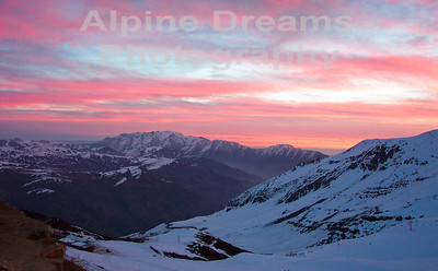 ANDES-SUNSET-BEAUTY