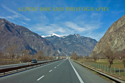 ROAD-TO-ALPS
