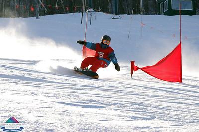 SNSC Snowboard (6)