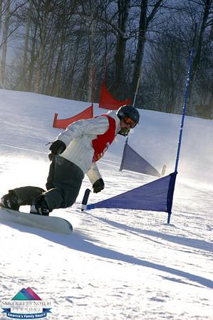 SNSC Snowboard (41)