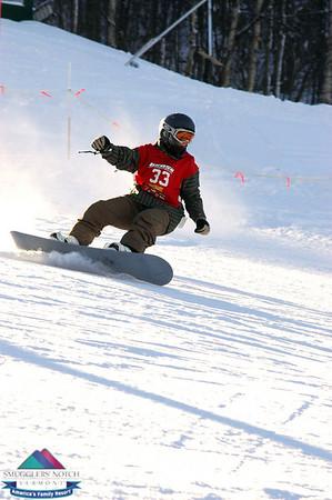 SNSC Snowboard (31)