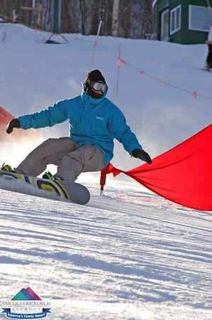 SNSC Snowboard (54)
