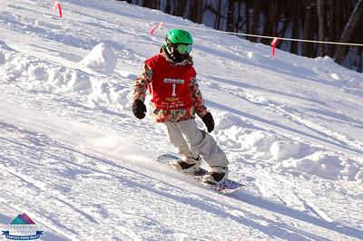 SNSC Snowboard (4)