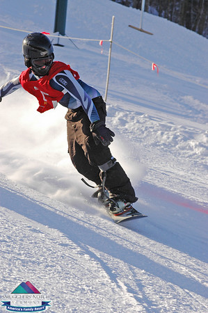 SNSC Snowboard (45)