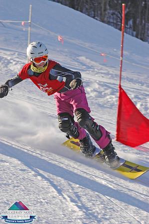 SNSC Snowboard (38)