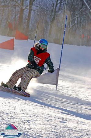 SNSC Snowboard (47)