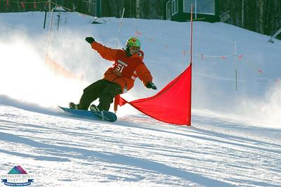 SNSC Snowboard (23)