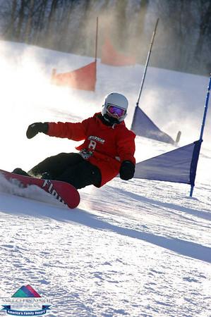 SNSC Snowboard (27)