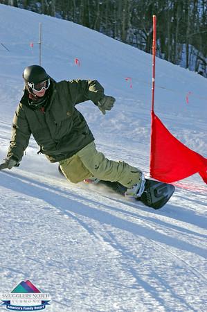 SNSC Snowboard (56)