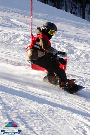 SNSC Snowboard (17)