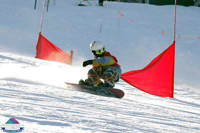 SNSC Snowboard (16)