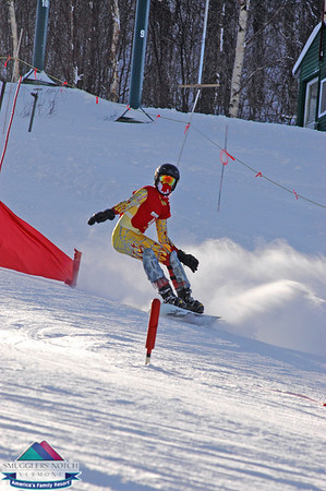 SNSC Snowboard (42)