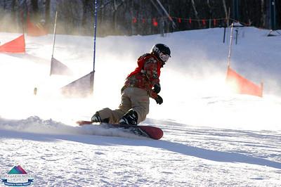 SNSC Snowboard (7)