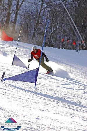 SNSC Snowboard (1)