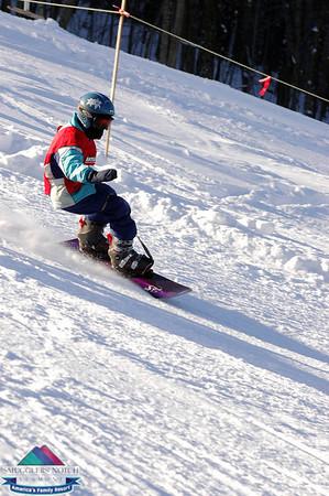SNSC Snowboard (22)