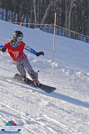 SNSC Snowboard (51)