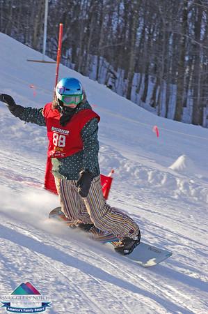 SNSC Snowboard (48)