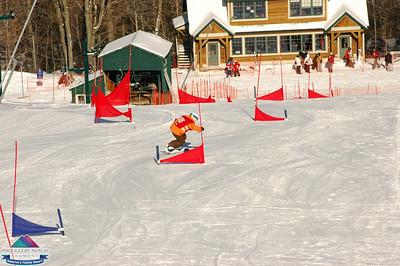 SNSC Snowboard (25)