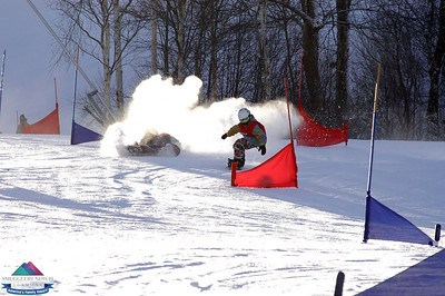 SNSC Snowboard (13)