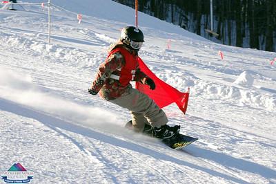 SNSC Snowboard (8)