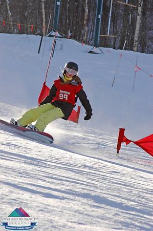 SNSC Snowboard (46)