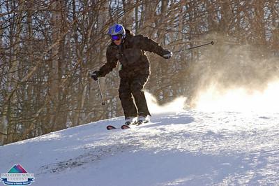 SNSC Snowboard (53)