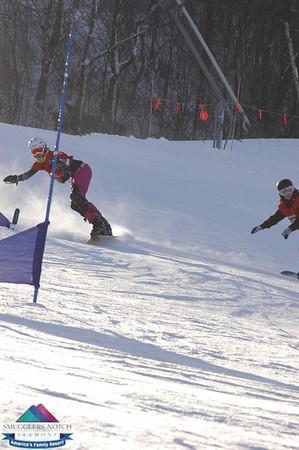 SNSC Snowboard (36)