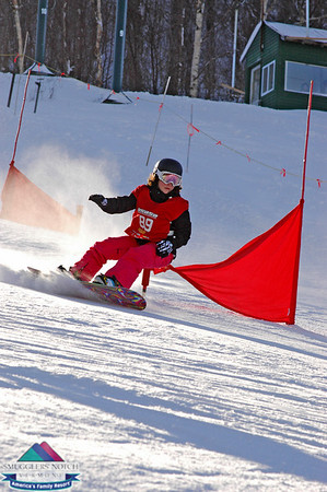 SNSC Snowboard (37)