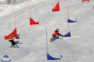 SNSC Snowboard (12)