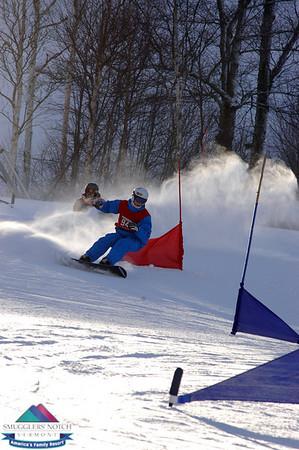 SNSC Snowboard (39)
