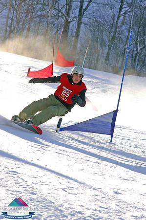 SNSC Snowboard (2)
