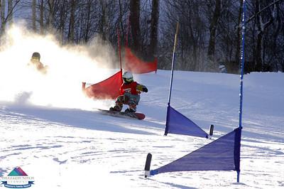 SNSC Snowboard (14)