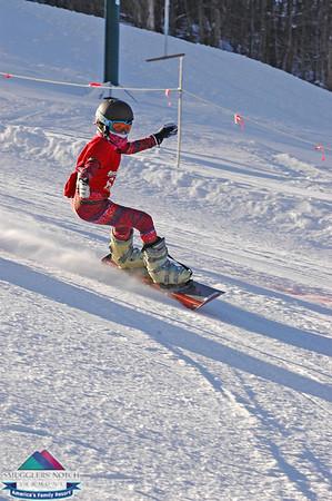 SNSC Snowboard (33)
