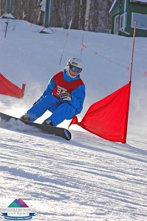 SNSC Snowboard (40)